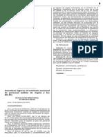 2015-02-14_MHZVVOH.pdf