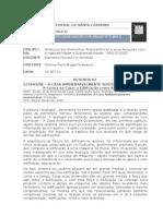 ECOHOUSE – A CASA AMBIENTAVELMENTE SUSTENTÁVEL – CAP. 1 – SUSAN ROAF, MANUEL FUENTES E STEPHANIE THOMAS - A Forma da Casa