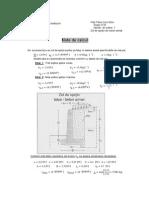 Mathcad - Zid Beton Armat1