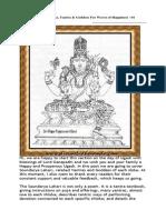 174357089-Soundarya-Lahari-Sloka.pdf