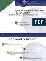 OWASP_SUSCERTE.pdf