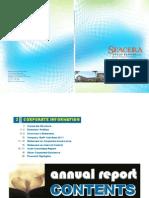 Seacera Annualreport2011 (2.4mb)