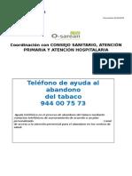 Teléfono tabaco-Osarean,ezagutza 02-14.doc
