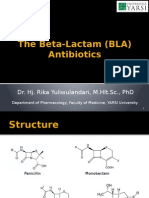 dr. lilian - beta lactam antibiotik.pptx