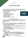 Páginas DesdeRazonam Matematico-2