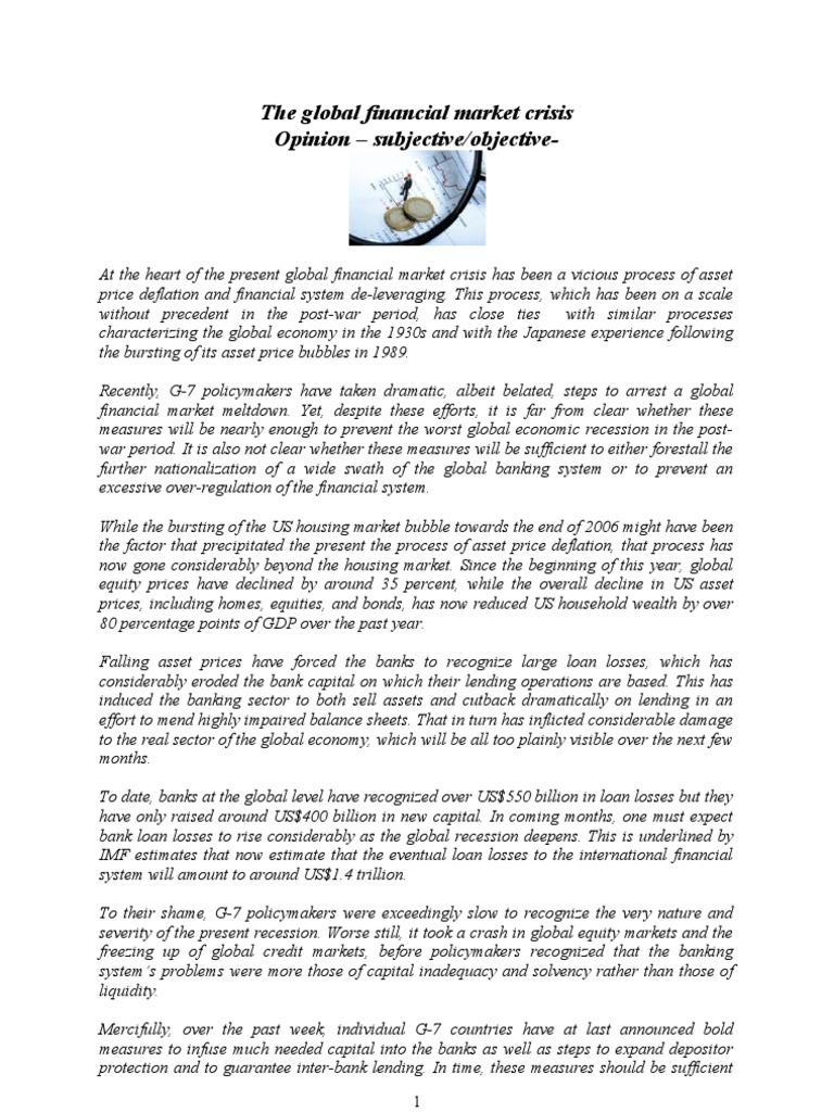Aqa ict info 4 coursework