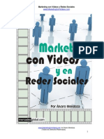marketing-con-videos-y-redes-sociales.pdf