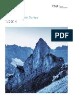 1741_2014-1_how Alternative Indices Are Revolutionising Investor Behavior