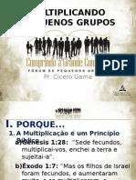 multiplicandopequenosgrupos-110227222541-phpapp01