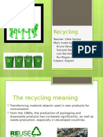 Recycling1.pptx