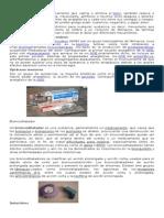Analgésico.docx