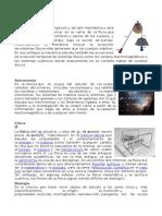 clasificacion de las ciencias.docx