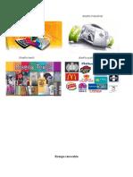 Diseño grafico diseño Industrial.docx