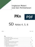 149129320-PKn_2