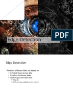 EdgeDetection