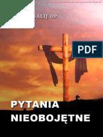 o. Jacek Salij OP - Pytania nieobojętne.pdf