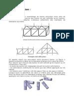 TP04 Ferme Simple