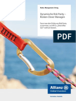 Allianz_dynamische Risk Parity