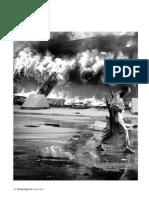 El Posmodernismo y La Izquierda. Respuesta a Salvador López Arnal