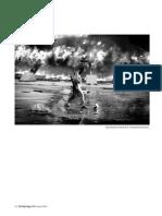Libia. Ojos Para Ver. Entrevista a Purificación González