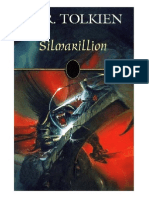 J.R.R. Tolkien - Silmarillion v1.0.docx