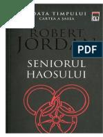 Robert Jordan - Seniorul Haosului [ed.Atlantis] [v1.0].docx