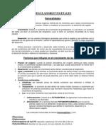 Fitohormonas-KOMPLETO.pdf
