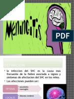 Meningitis Terminado