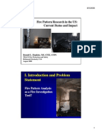 FirePatternResearch 7 08 1
