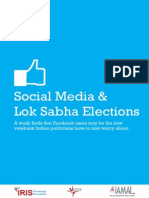 loksabha election & social media.pdf