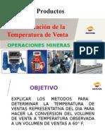 ESTUDIO DE TEMPERATURAS.ppt