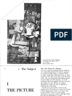 Composing Pictures by Don Graham.pdf