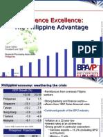 Keynote - BPAP