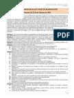 Ley N° 19.587 - Decreto 351-79