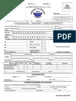 BA PartI & II Form_new
