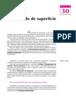 Estado de Superfície