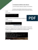 Manual Instalar Multics en Ubuntu(1).pdf
