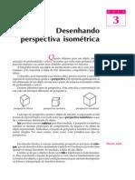 Perspectiva Isométrica 01