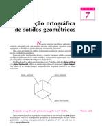 Projeção ortográfica-02