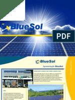 Apresentação-BS.pdf