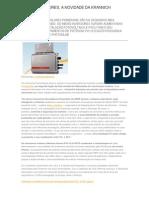 micro inversor.pdf