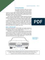 XSver.pdf