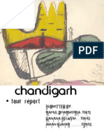 chandigarh.pdf