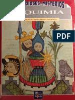Alquimia - Stanislas Klossowski de Rola.pdf