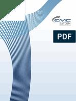 TDMA vs SCPC Technical Note - Rev G