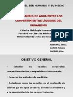 Compartimientos Liquidos 2012 (1)