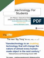 Nanotechnology for Students1_09