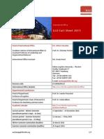 Factsheet Germany Kuehne Logistics University Feb 2015
