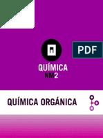 (PR) Quimica organica (1)