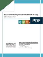 argumentative essay physical education obesity argument essay child obesity prevention lit review
